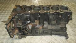 Серия E65 Блок двигателя 3.0 TDi M57N 2001-2008 BMW 7-