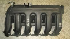 Коллектор впускной BMW 7-серия E65/E66 2001-2008