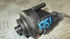 Серия E65 Насос подогрева топлива 2001-2008 BMW 7-