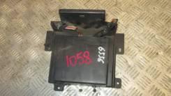 Блок управления раздаточной коробкой 2005-2012 Range Rover Sport