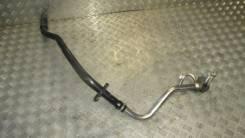 Горловина топливного бака 2005-2012 3.0 Tdi Range Rover Sport