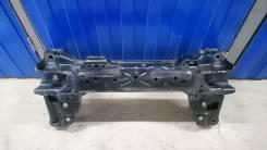 Балка. Infiniti FX35, S50 Двигатель VQ35DE