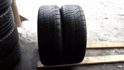Westlake Tyres SW601. Зимние, без шипов, износ: 30%, 2 шт