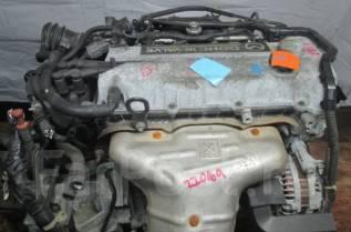 Двигатель в сборе. Mazda: Mazda2, Mazda3, Atenza, Mazda6, Premacy, Axela Двигатель LFDE. Под заказ