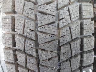 Bridgestone Blizzak DM-V1. Зимние, без шипов, износ: 5%, 1 шт