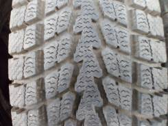 Toyo Tranpath S1. Зимние, без шипов, износ: 10%, 1 шт