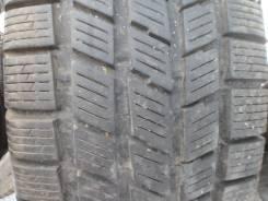 Pirelli Winter Ice Sport. Зимние, без шипов, износ: 20%, 1 шт