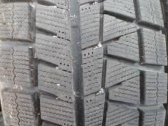 Bridgestone Blizzak Revo GZ. Зимние, без шипов, износ: 5%, 1 шт