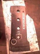 Крышка головки блока цилиндров, Toyota Carina 5A-FE