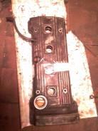 Клапанная крышка,Тоуоtа 5A-FE