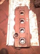 Крышка головки блока цилиндров,Тоуоtа 3SFSE