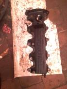 Крышка головки блока цилиндров,Тоуоtа 2L, легковая