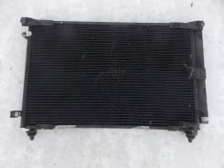 Радиатор кондиционера. Toyota Gaia, SXM10, SXM10G