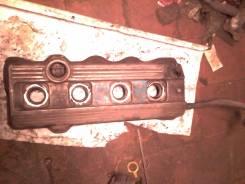 Крышка головки блока цилиндров, Toyota RAV-4, 3S-FE
