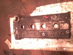 Крышка головки блока цилиндров,Тоуоtа Corsa 4E-FE