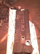 Крышка головки блока цилиндров,Nissаn KA24DE