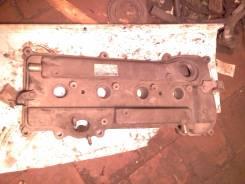 Крышка головки блока цилиндров, Toyota Camry ACV 30,1AZFE