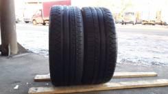 Michelin Pilot Alpin PA3. Зимние, без шипов, износ: 30%, 2 шт