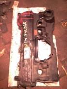 Крышка головки блока цилиндров, BMW N42B20