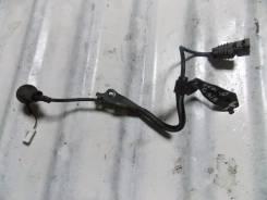 Датчик abs. Toyota Gaia, SXM10, SXM10G