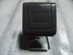 Ручка открывания бензобака. Toyota Gaia, SXM10, SXM10G