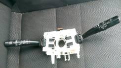 Блок подрулевых переключателей. Subaru Legacy, BH5