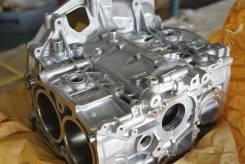Блок цилиндров. Subaru Legacy, BPH, BP9, BL9 Subaru Forester, SG9, SH9 Subaru Impreza WRX STI, GRB Subaru Impreza, GRF, GVF Двигатели: EJ255, EJ257. П...