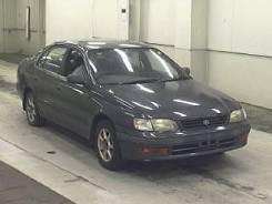 Toyota Corona. ST195, 3SFE