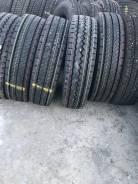 Bridgestone Potenza G 009. Всесезонные, 2016 год, без износа, 1 шт
