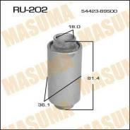 Сайлентблок MASUMA RU202