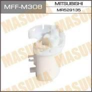 Фильтр топливный MASUMA MFFM308