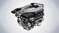 Двигатель в сборе. Mercedes-Benz: S-Class, M-Class, GL-Class, C-Class, CLS-Class. Под заказ