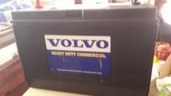 Продам аккумулятор volvo. 95 А.ч., производство США