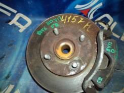 Диск тормозной, передний Nissan AD Expert, CR12DE