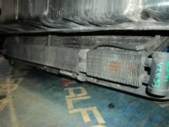 Радиатор ГУР Toyota Vista, 1VZFE