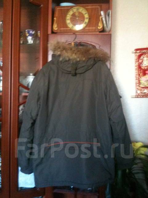 Куртки. 56, 58, 60, 62, 64