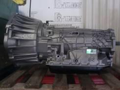Автоматическая коробка переключения передач. BMW X5, E53 Двигатель M62B44T. Под заказ