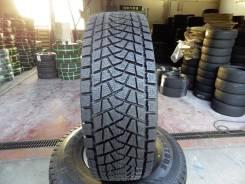 Bridgestone Blizzak DM-Z3. Зимние, без шипов, 2013 год, без износа, 4 шт