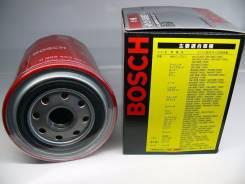 Фильтр масляный. Mazda Proceed Levante, TJ61W, TF11W, TJ62W, TF52W, TJ51W, TJ11W, TJ52W, TF51W, TF31W, TJ32W, TJ31W Mazda Familia, WFY10, VFY10, VSY10...