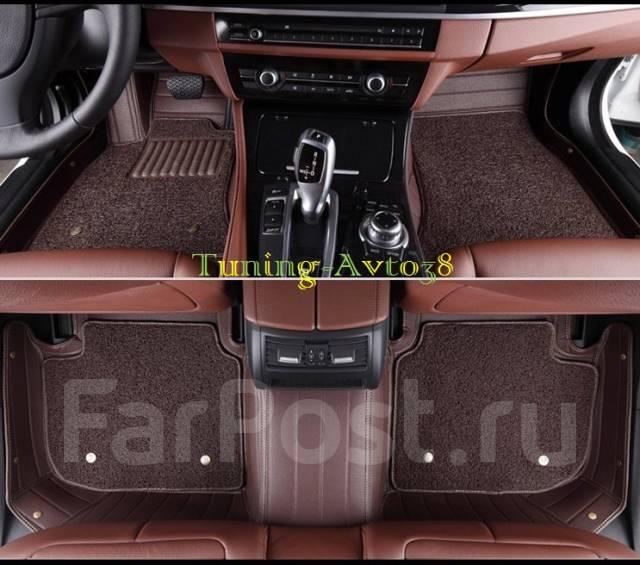 Коврик. Lexus: HS250h, NX200t, ES200, NX300h, RX200t, IS250, LX570, NX200, GS F, LX470, LS460, RX350, GX470, GX460, ES350 BMW: 1-Series, 2-Series, 6-S...