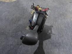 Селектор АКПП Toyota MARK II