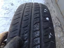 Roadstone. Летние, 2012 год, износ: 10%, 1 шт