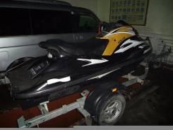 Jet motor 800. 120,00л.с., Год: 2008 год. Под заказ