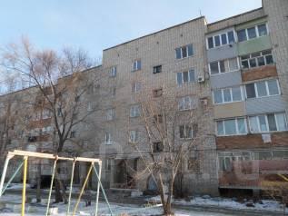1-комнатная, улица Сергея Ушакова 45. Междуречье, агентство, 35 кв.м.