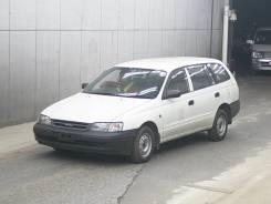 Двигатель. Toyota: Corolla, Tercel, Corsa, Cynos, Raum, Corolla II, Caldina, Paseo, Sprinter, Corolla 2 Двигатель 5EFE