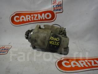 Стартер. Nissan Fuga, PY50, PNY50 Двигатели: VQ35DE, VQ35HR