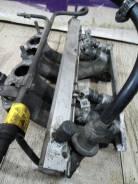 Трубка топливная. ЗАЗ Шанс ЗАЗ Сенс Двигатель MEMZ307