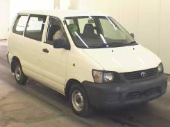 Toyota Lite Ace. KR42, 7K