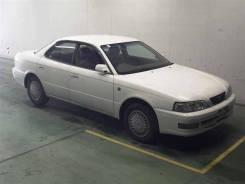 Toyota Vista. SV31, 3S