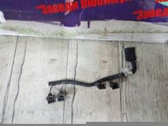 Проводка двс. ЗАЗ Шанс ЗАЗ Сенс Двигатель MEMZ307